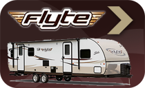 Flyte Travel Trailer