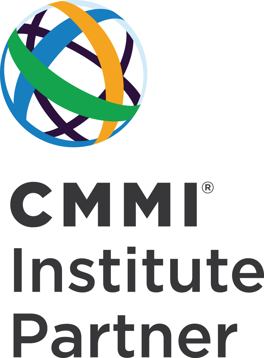 CMMI Institute certifies the first Enterprise Data Management Expert (EDME) for Partner Sandhill Consultants in Canada and Great Britain – Featured Image