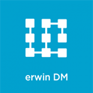 erwin Data Modeler r9.8 Product update – Featured Image
