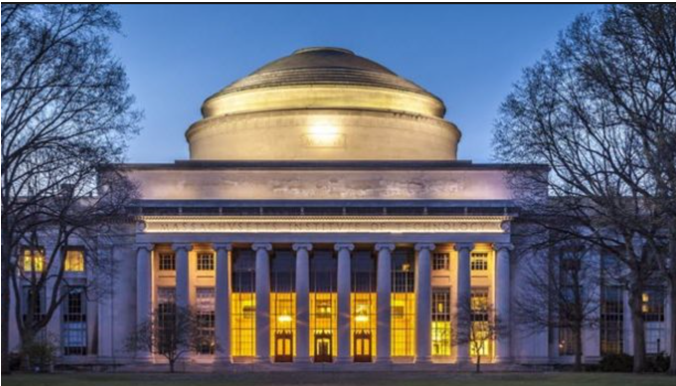 2019 MIT CDOIQ Symposium – Evolving Data Intelligence for Organizational Performance | Cambridge, MA – Featured Image