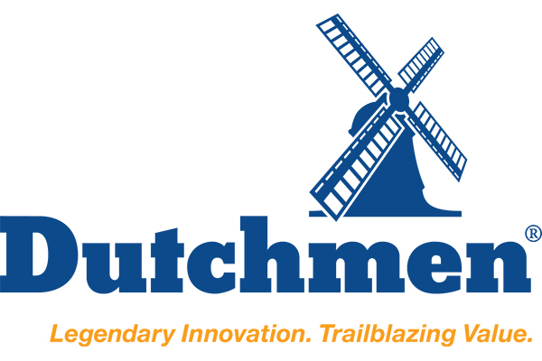 Dutchmen logo