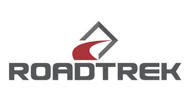 RoadTrek logo