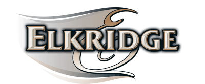 Elkridge Fifth Wheel Logo