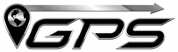 GPS Travel Trailer Logo