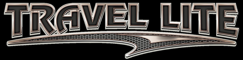 Travel Lite Truck Camper Logo