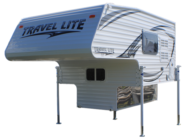 Travel Lite(TC)