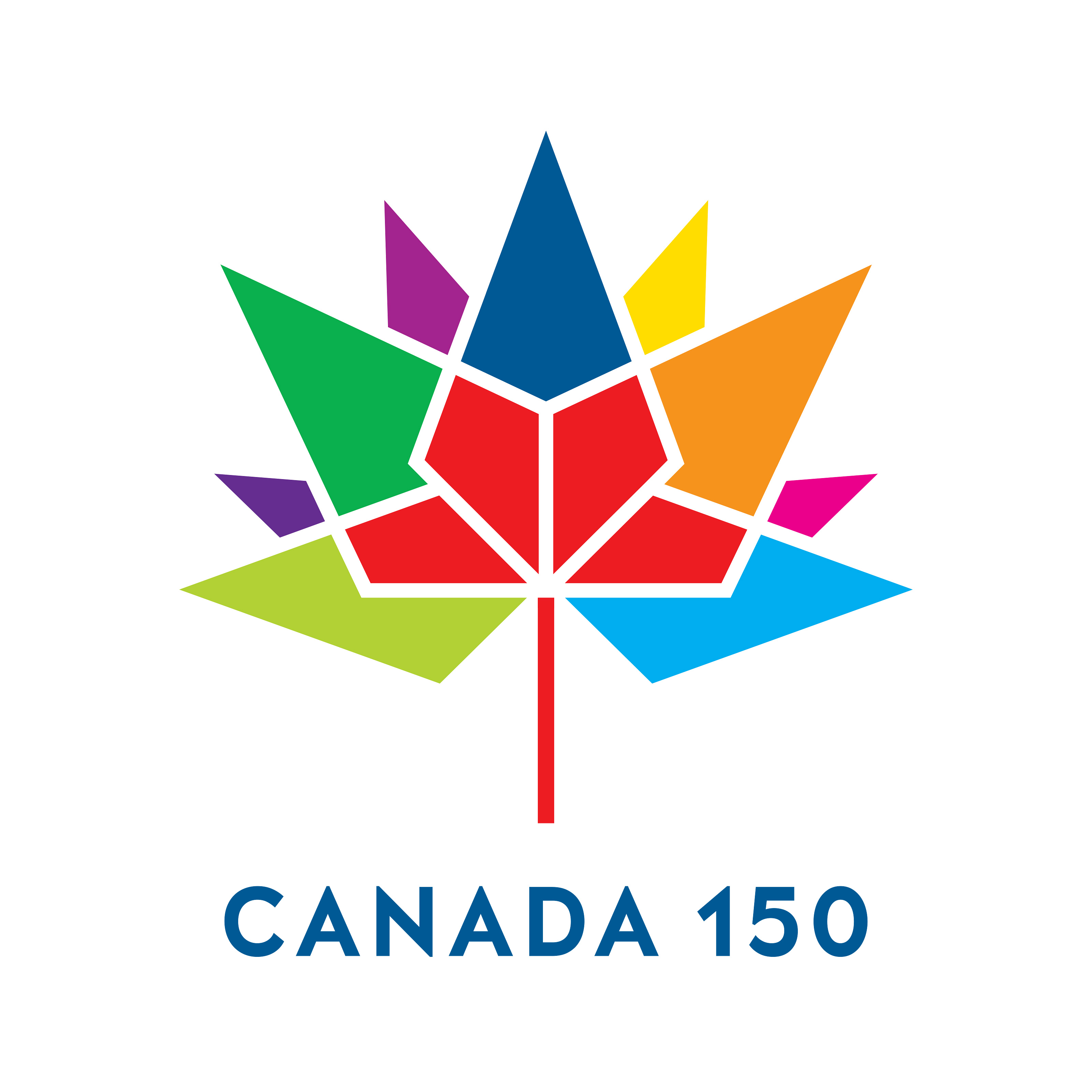 Post thumbnail for Canada's 150th Anniversary