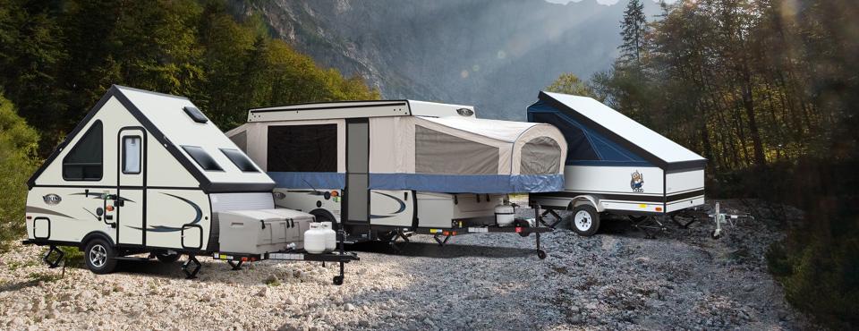 Viking(Tent)