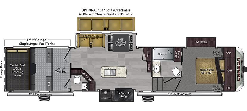 417 Floorplan