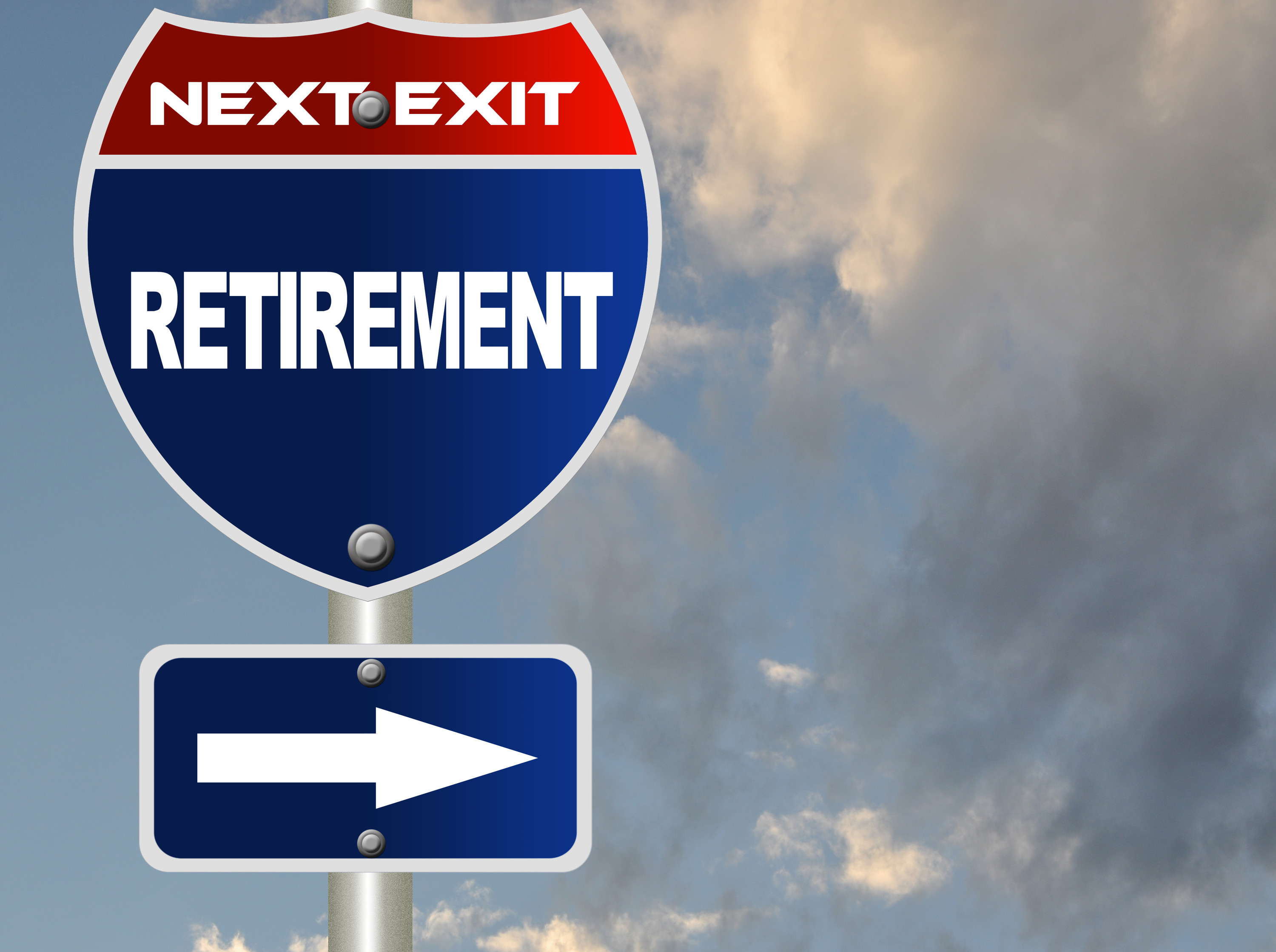Featured image for June 26th 2016 Retirement eNewsetter