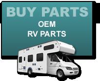 Buy RV Parts