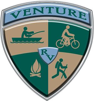 Venture RV