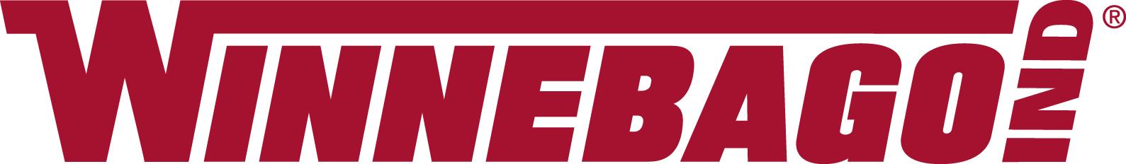 Instinct Travel Trailer Logo