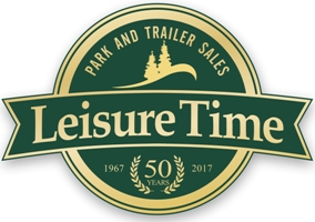 Leisure Time Park & Trailer Sales Inc. - Thumbnail