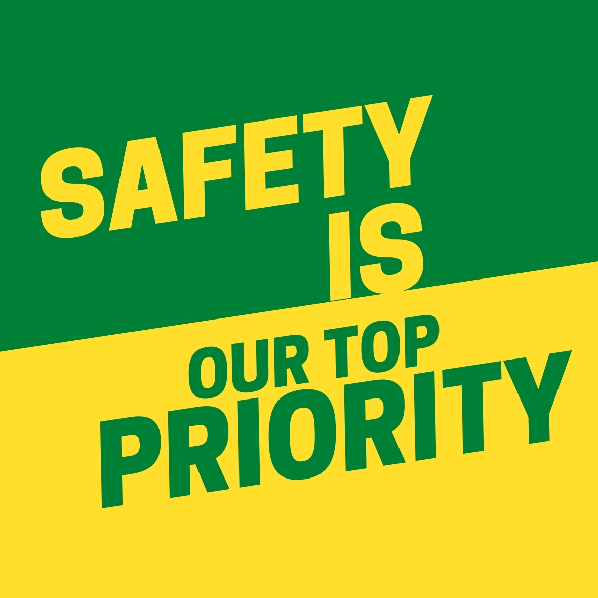 Ontario in Step 3 - Safety is Our Top Priority - Thumbnail