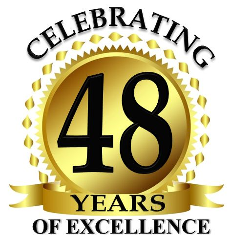 45 Years of Excellence at Mobilife RV Centre