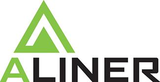 Scout-Lite A-Frame Logo