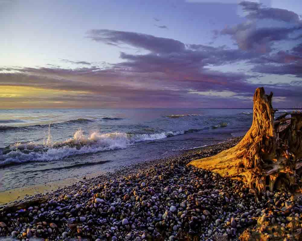 Featured image for Customer Spotlight: Photographer John Goodger