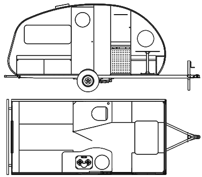 F1743