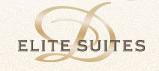 Elite Suites Logo