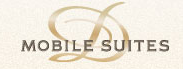 Mobile Suites Logo