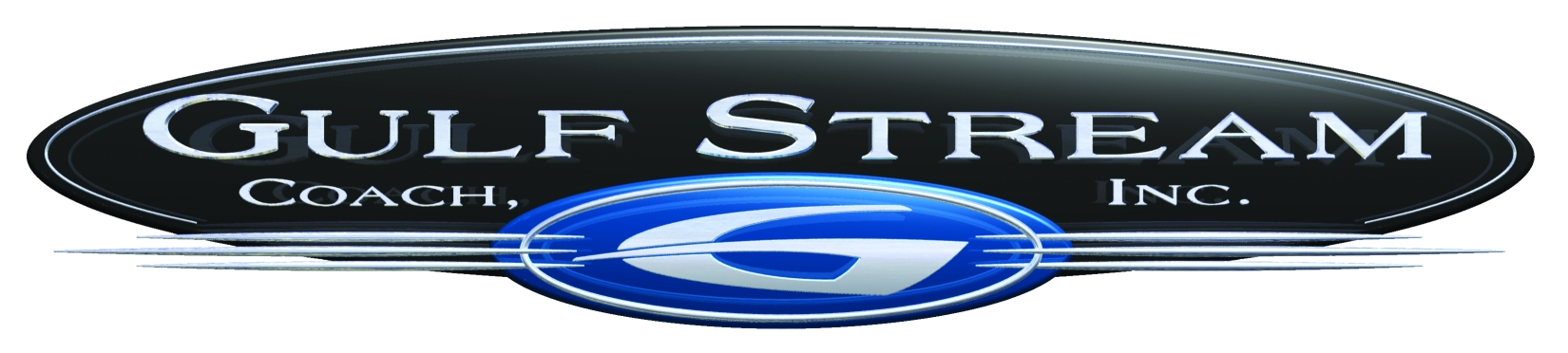 Gulf Stream Logo