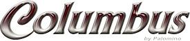 Columbus Fifth Wheel Logo