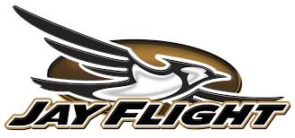 Jay Flight Travel Trailer Logo