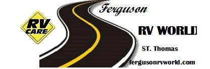Post thumbnail for We Service all Brands, Warranty work on Keystone & Coachmen.
