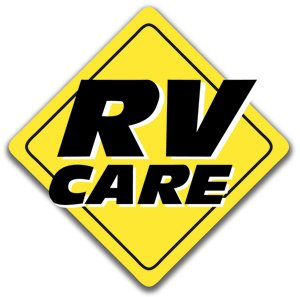 Featured image for RV Care Newsletter
