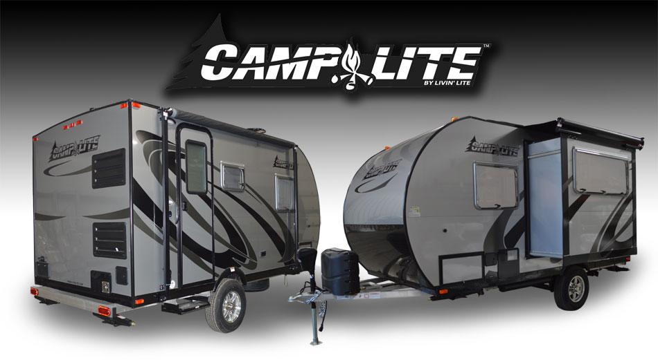 Camplite