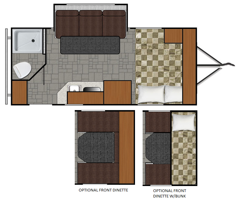 16DBS - Floorplan