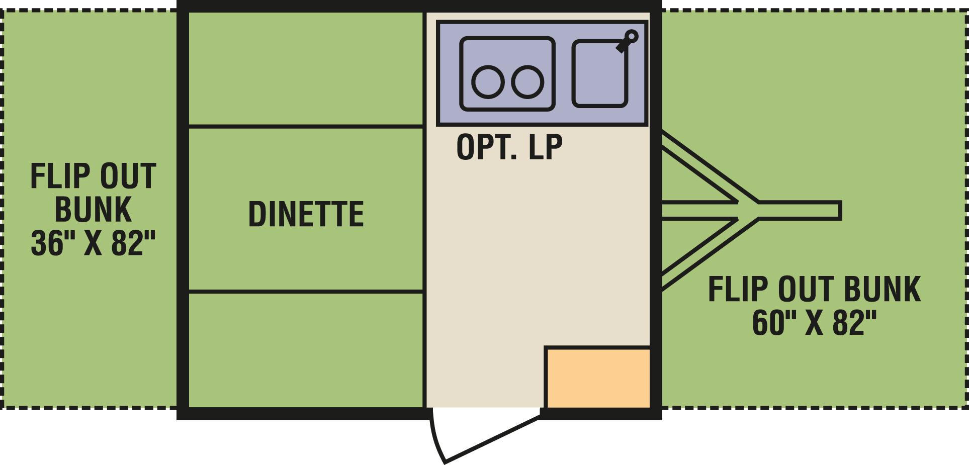 8.0999999999999996 - Floorplan