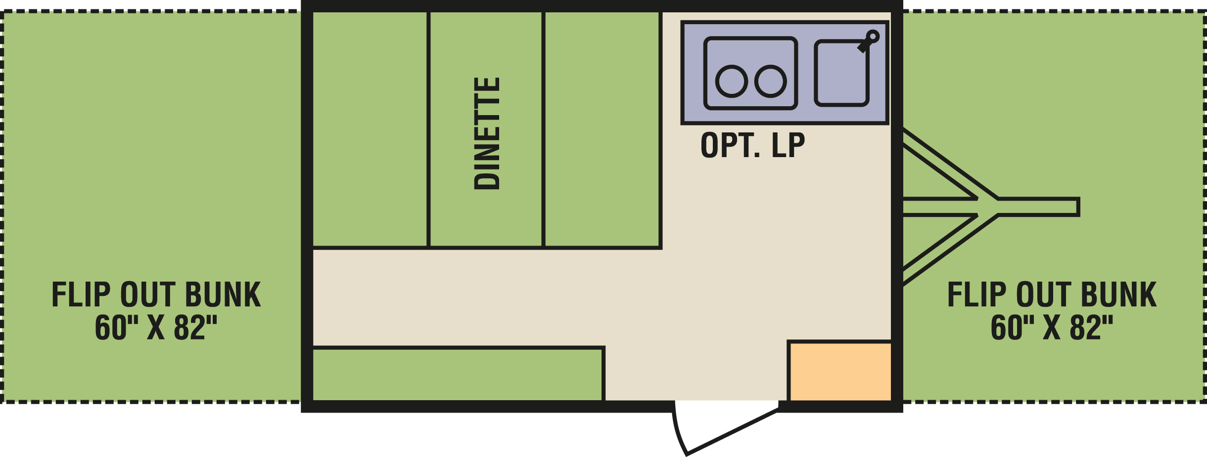 10.0 - Floorplan