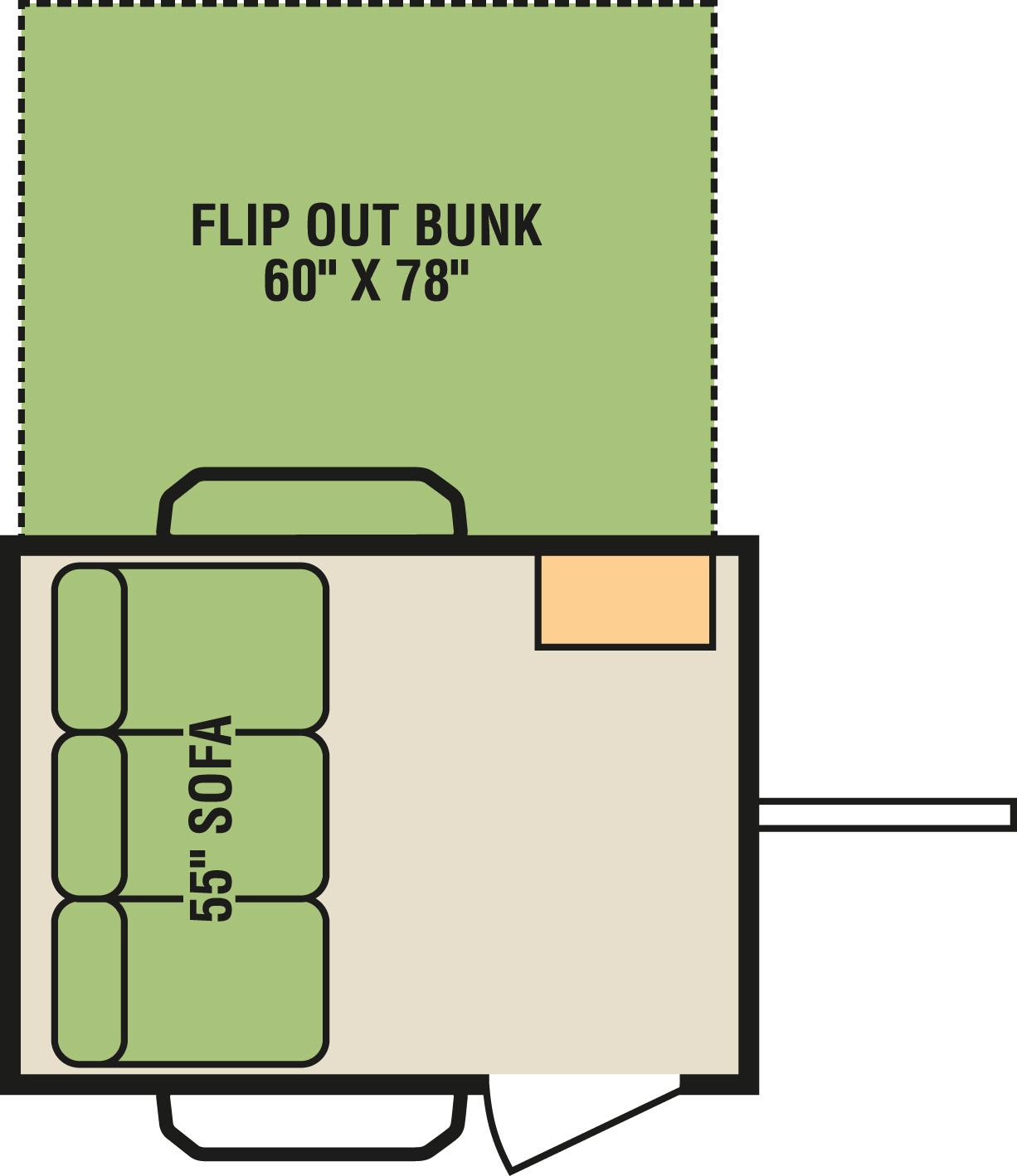 6.0 - Floorplan