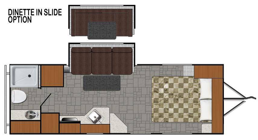 21RBS - Floorplan