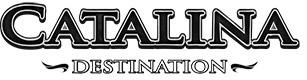 Coachmen Catalina Destination Other Logo