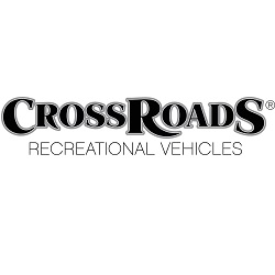 Post thumbnail for Welcome Crossroads RV