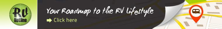 RVHotline Canada
