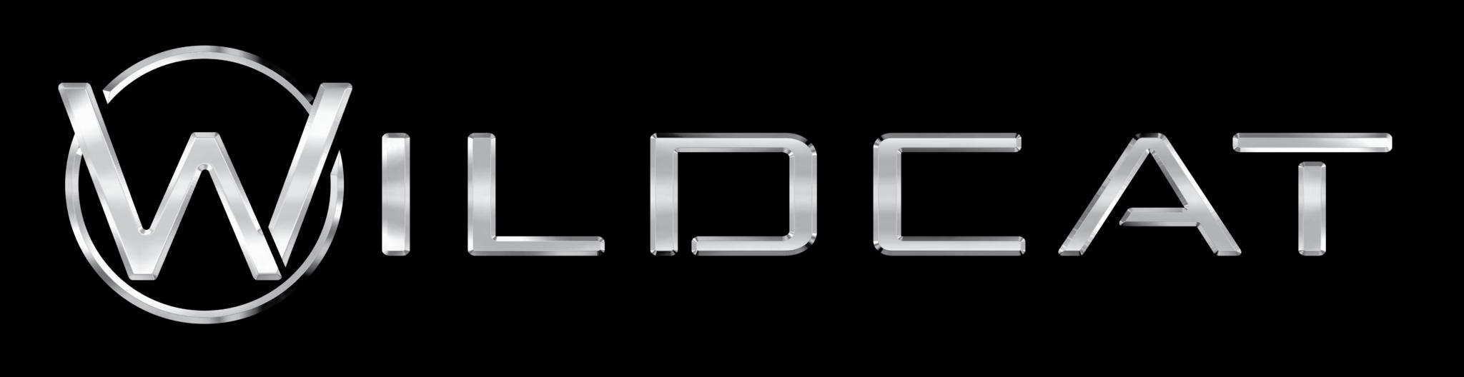 Wildcat Maxx Travel Trailer Logo