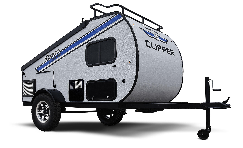 Clipper Express(TT)