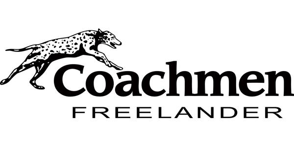 Freelander Logo