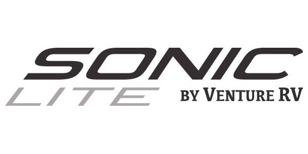 Sonic Lite Logo