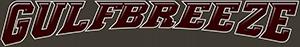 Gulf Breeze Travel Trailer Logo