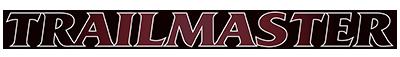 Trailmaster Travel Trailer Logo