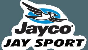 Jay Sport Tent Trailer Logo