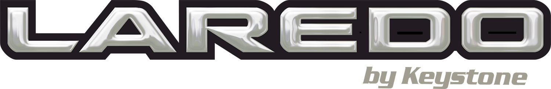 Laredo Fifth Wheel Logo