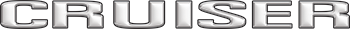 Cruiser Fifth Wheel Logo