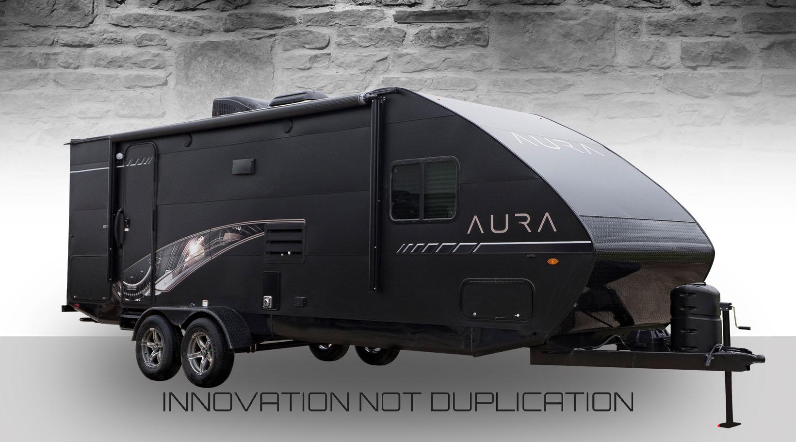 Aura(TT)