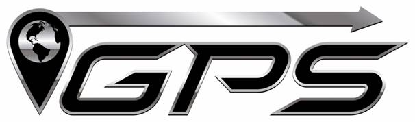 GPS Travel Trailer Logo